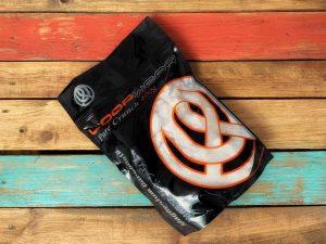 Pure Addiction Crunch 400 g
