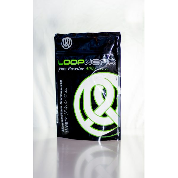 Pure Addiction Powder 400 g